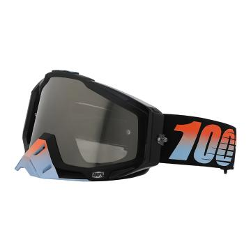 Ride 100% 2018 Racecraft Goggles