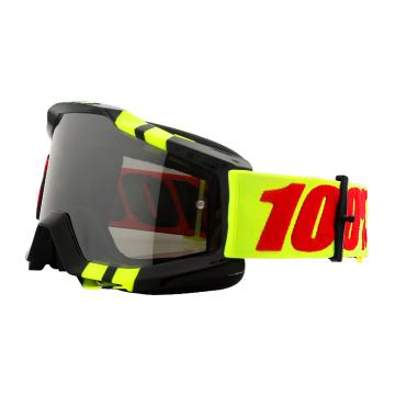 Ride 100% 2018 Accuri Goggles