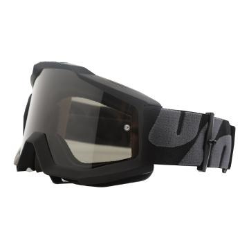 Ride 100% Accuri OTG Sand Goggles