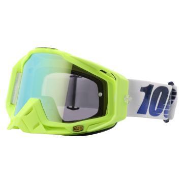 Ride 100% 2018 Racecraft Goggles