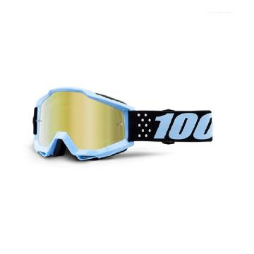 Ride 100% 19 MX Accuri Youth Goggle