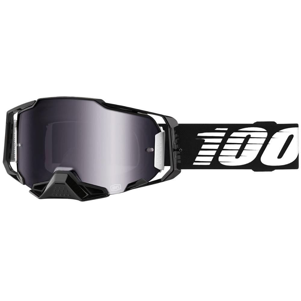 Armega Goggles