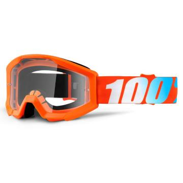 Ride 100% Strata Youth Moto Goggle