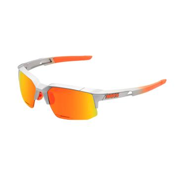 Ride 100% Speedcoupe Sunglasses