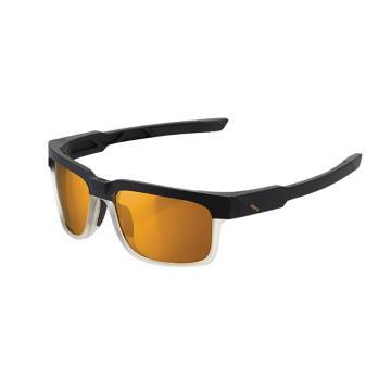 Ride 100% Type-S Sunglasses