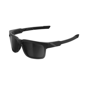 Ride 100% Type-S Sunglasses