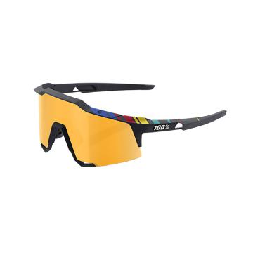 Ride 100% Speedcraft Sunglasses - Peter Sagan Limited Edition