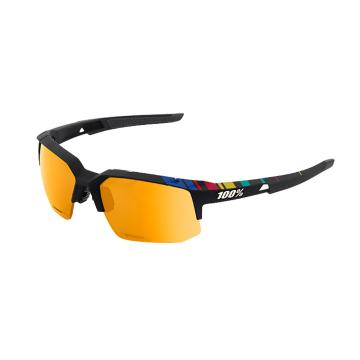 Ride 100% Speedcoupe Sunglasses - Peter Sagan Limited Edition