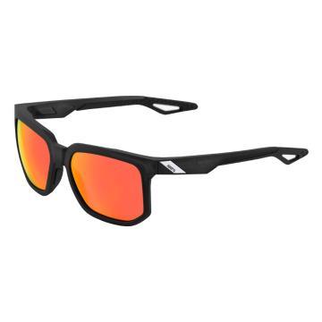 Ride 100% Centric Sunglasses