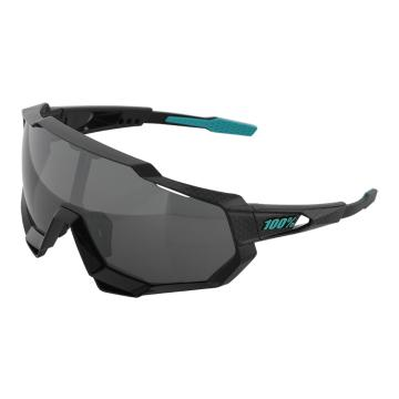 Ride 100% Speedtrap Cycling Glasses