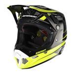 100% AIRCRAFT Downhill Full Face Helmet