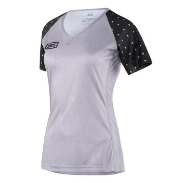 Ride 100% Women's Airmatic Skylar Cycle Jersey