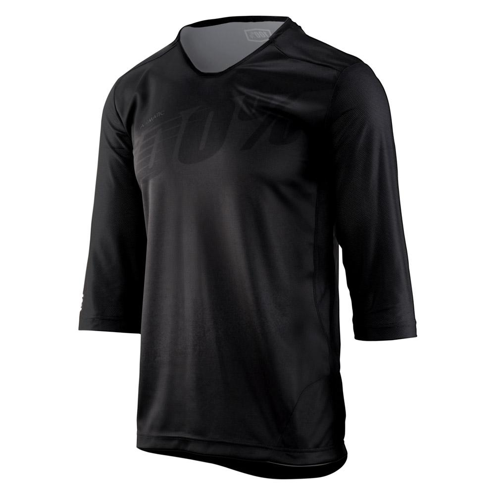 Men's Airmatic 3/4 Jersey