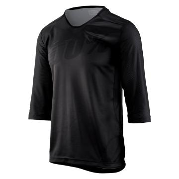 Ride 100% Men's Airmatic 3/4 Jersey
