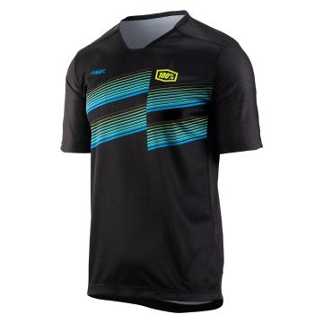 Ride 100% Men's Airmatic Jersey