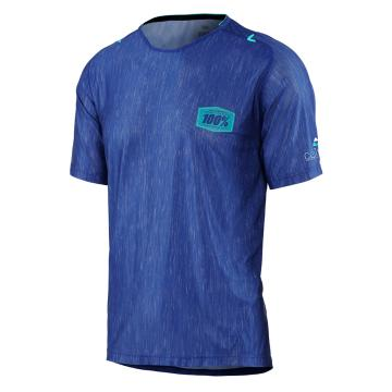 Ride 100% Celium HEATHER Jersey