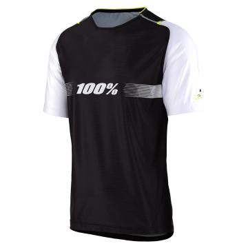 Ride 100% Celium SOLID Jersey