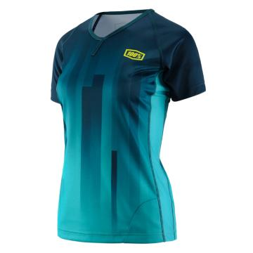 Ride 100% Women's Airmatic Jersey