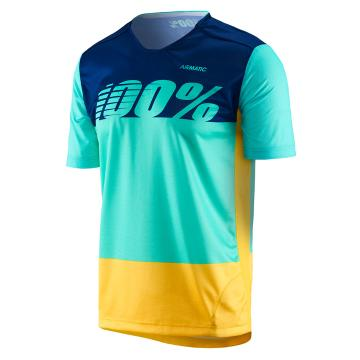 Ride 100% Airmatic Jersey