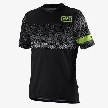 Ride 100% 2019 Airmatic Jersey