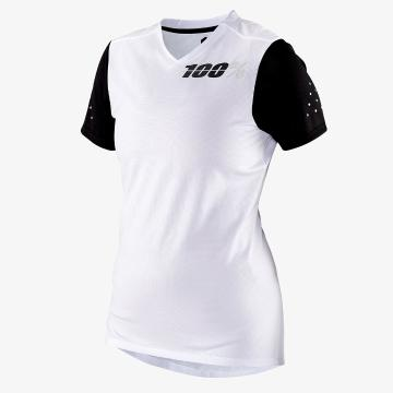Ride 100% 2019 Women's Ridecamp Jersey