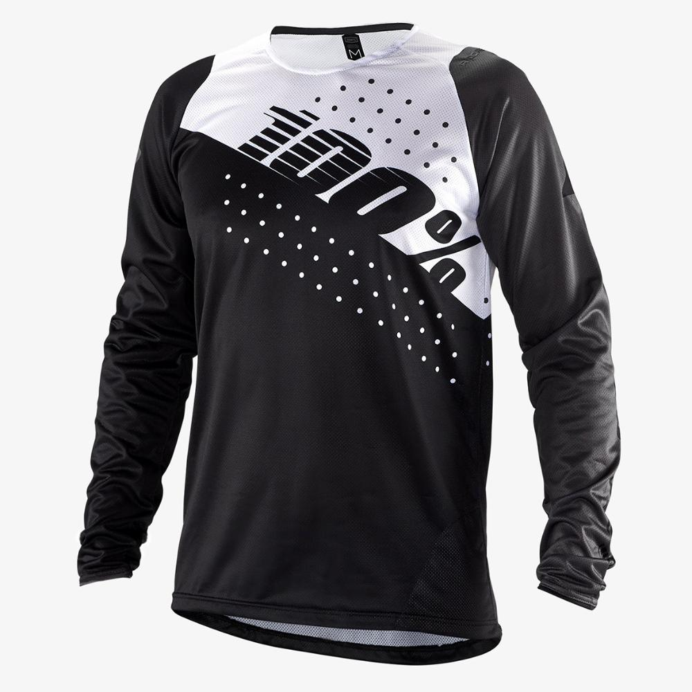 2019 Youth R-Core Longsleeve Jersey