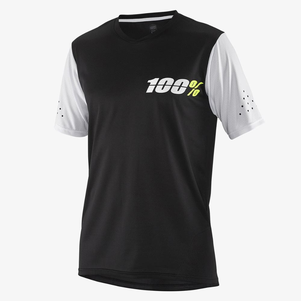 2019 Youth Ridecamp Jersey
