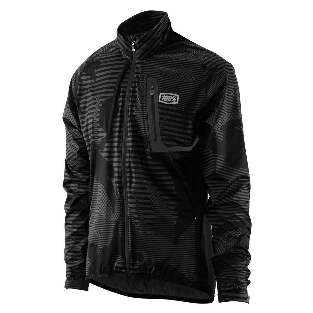 Men's Hydromatic Jacket