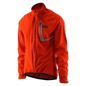 Ride 100% Men's Hydromatic Jacket