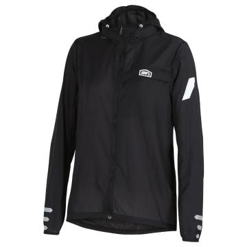 Ride 100% Women's Aero Windbreaker