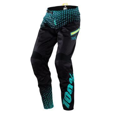 Ride 100% 2017 R-Core SUPRA DH Pants