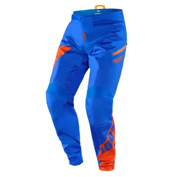 Ride 100% R-Core Nova DH Pants
