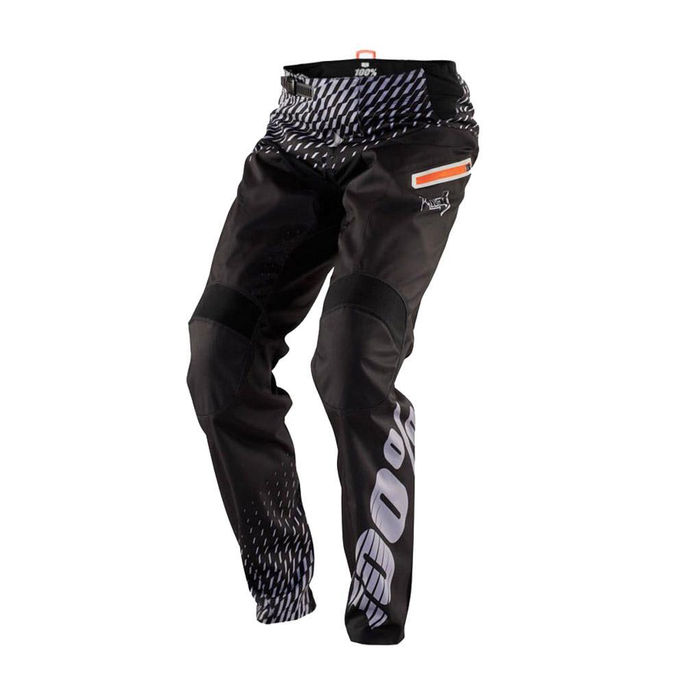 Men's R-Core Supra DH Pants