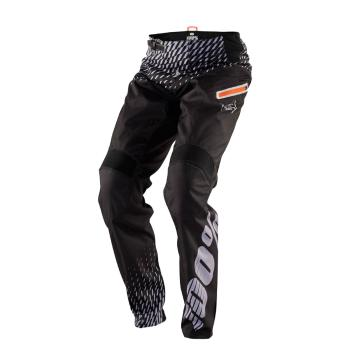 Ride 100% Men's R-Core Supra DH Pants