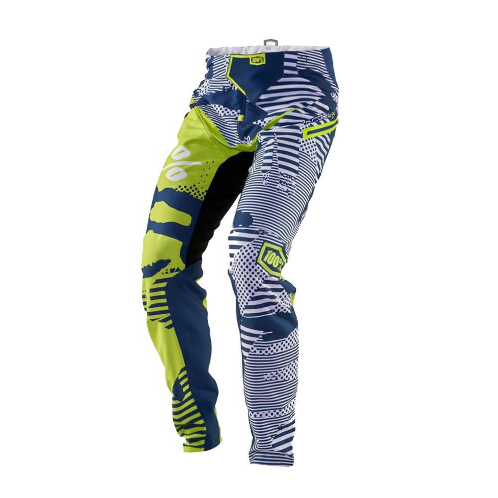 Men's R-Core-X DH Pants