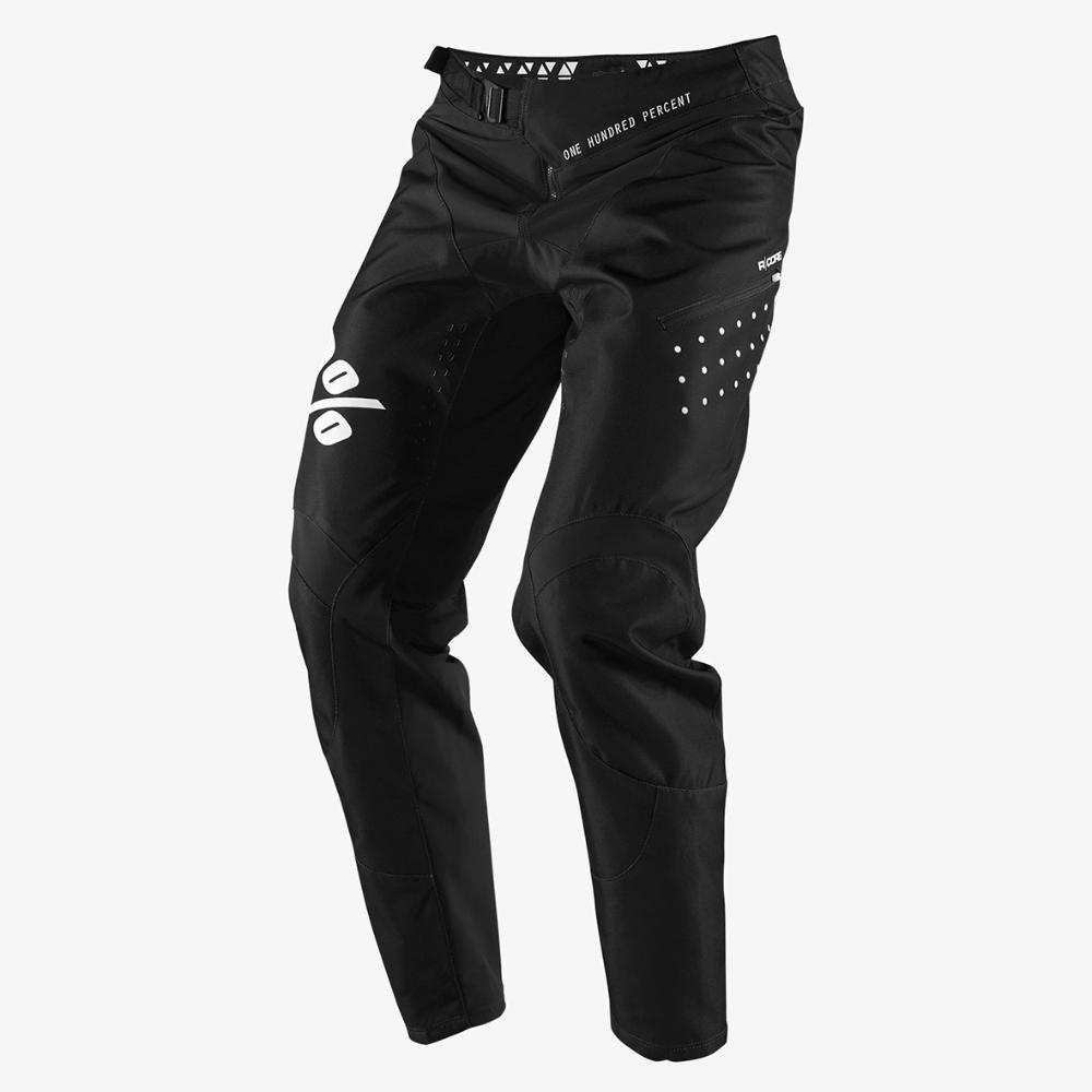2019 R-Core Pants