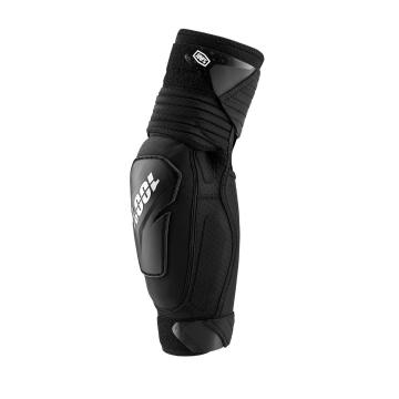 Ride 100% 2019 Fortis Elbow Guard