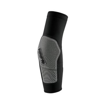 Ride 100% 2019 Ridecamp Elbow Guard