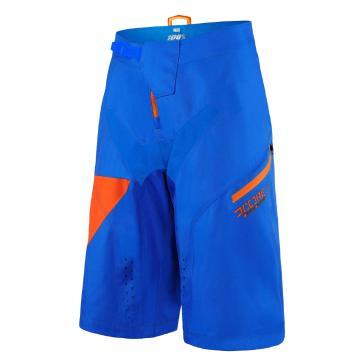 Ride 100% R-Core NOVA DH Shorts