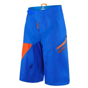 Ride 100% R-Core NOVA DH Shorts