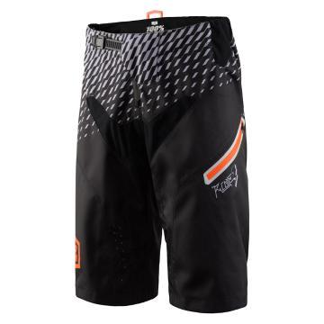 Ride 100% Men's R-Core Downhill Shorts
