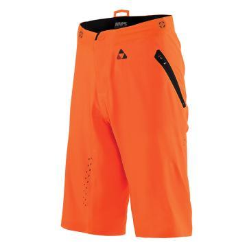 Ride 100% Celium SOLID Shorts