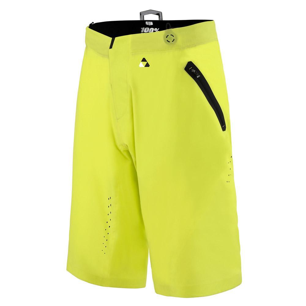 Celium SOLID Shorts