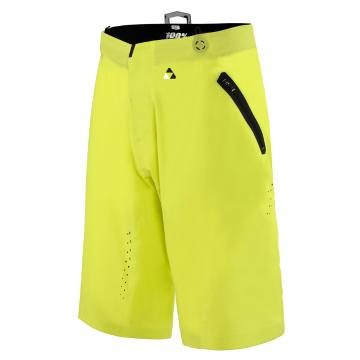 Ride 100% Celium SOLID Shorts