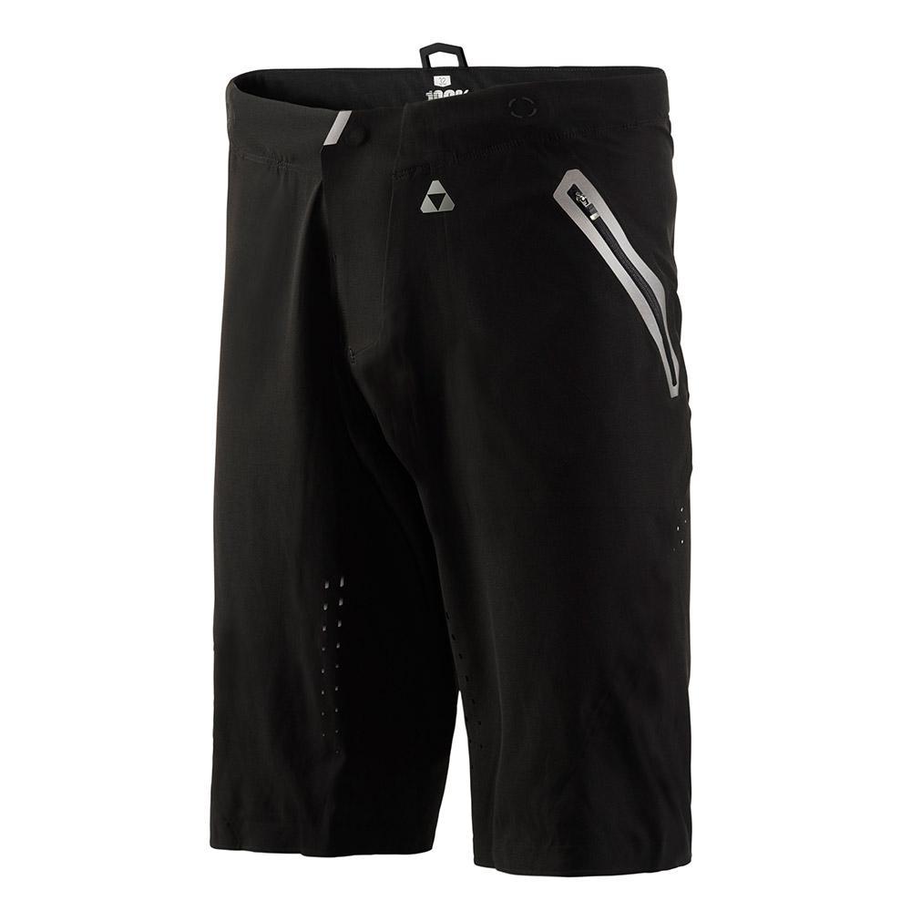 Men's Celium Forever Shorts
