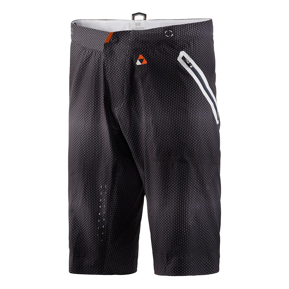 Men's Celium Short with Liner
