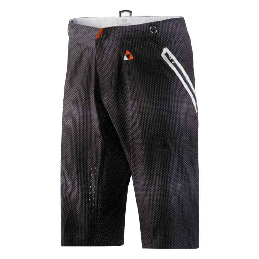 Men's Celium Short