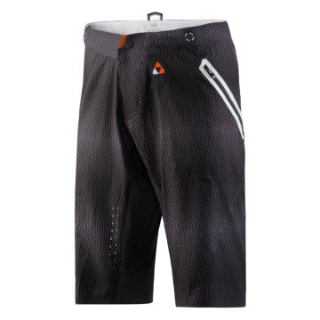 Ride 100% Men's Celium Short
