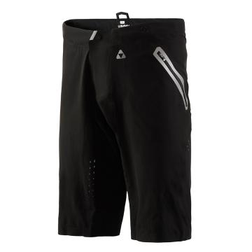 Ride 100% Men's Celium Forever Short with Liner