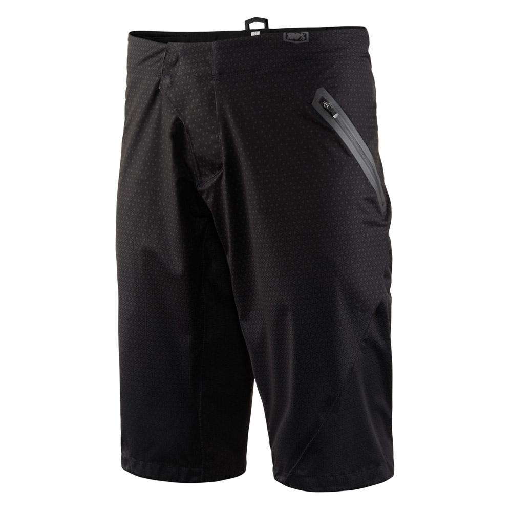 Men's Hydromatic Shorts